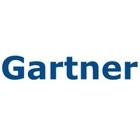 Gartner Top 10 Technologies For 2008