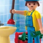 How To Make IT Less Like A Plumber and More Like A Partner