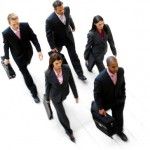 A CIO who prepares for legal lawsuits before they happen is valuable indeed