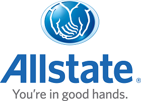 Allstate Is Doing Interesting Things To Ride Out The Recession