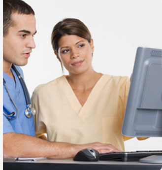 What Else Is Needed To Make Electronic Health Records A Success?