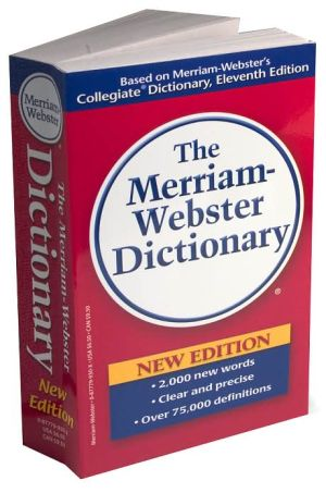 IT Departments Need To Create A Dictionary So Everyone Can Speak The Same Language