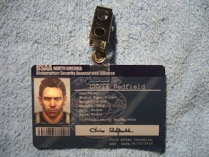CIOs Need To Solve Their ID Management Crisis<p>(c) 2007</p>