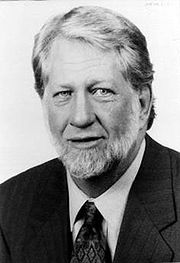 Worldcom's Bernard Ebbers Would Have Been A Bad Friend For CIOs To Have