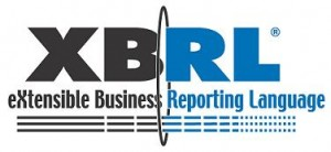 The New XBRL Requirements Open The Door For IT To Help The Rest Of The Business