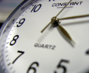 Time Is Running Out To Sign Up For The Accidental Successful CIO Newsletter