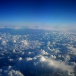 Not any cloud will do – CIO's need to be asking the right questions to get the right cloud