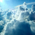 CIOs need to be ready to deal with all sorts of clouds